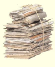 papier01
