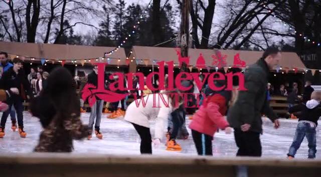 Landleven Winterfair